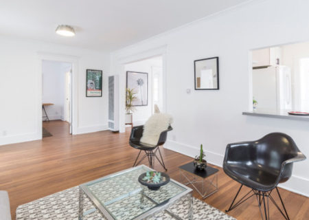 9630-Farragut-Drive-Culver-City-CA-90232-Home-for-Sale-Los-Angeles-Residential-Listing-7