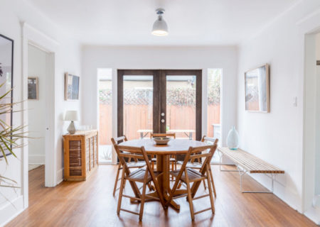 9630-Farragut-Drive-Culver-City-CA-90232-Home-for-Sale-Los-Angeles-Residential-Listing-8