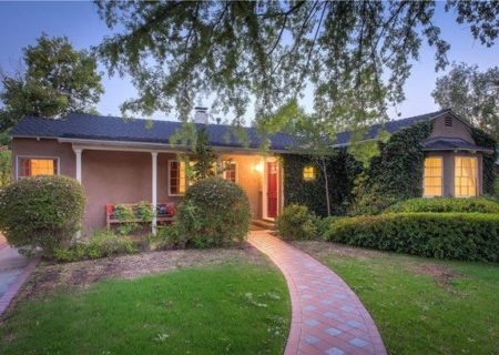 11838-Hartsook-Street-Valley-Village-CA-91607-Los-Angeles-Home-Sold-Figure-8-Realty-0-e1472772928577