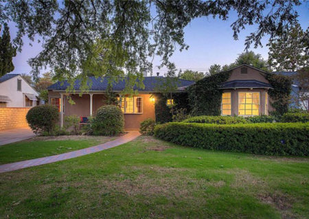 11838-Hartsook-Street-Valley-Village-CA-91607-Los-Angeles-Home-Sold-Figure-8-Realty-1