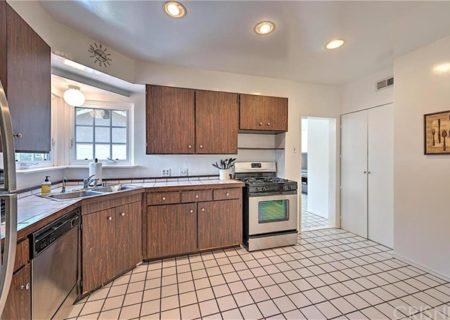 11838-Hartsook-Street-Valley-Village-CA-91607-Los-Angeles-Home-Sold-Figure-8-Realty-10