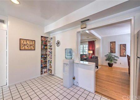 11838-Hartsook-Street-Valley-Village-CA-91607-Los-Angeles-Home-Sold-Figure-8-Realty-11