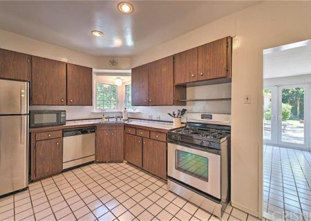 11838-Hartsook-Street-Valley-Village-CA-91607-Los-Angeles-Home-Sold-Figure-8-Realty-12