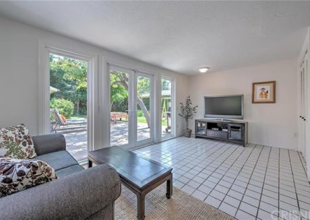 11838-Hartsook-Street-Valley-Village-CA-91607-Los-Angeles-Home-Sold-Figure-8-Realty-13