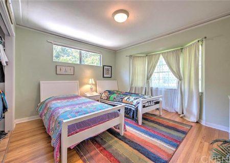 11838-Hartsook-Street-Valley-Village-CA-91607-Los-Angeles-Home-Sold-Figure-8-Realty-14