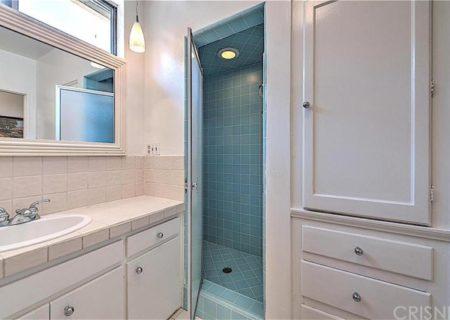 11838-Hartsook-Street-Valley-Village-CA-91607-Los-Angeles-Home-Sold-Figure-8-Realty-17