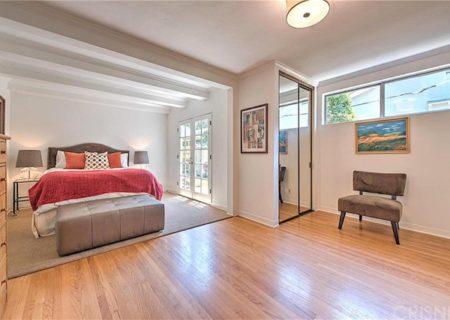 11838-Hartsook-Street-Valley-Village-CA-91607-Los-Angeles-Home-Sold-Figure-8-Realty-19