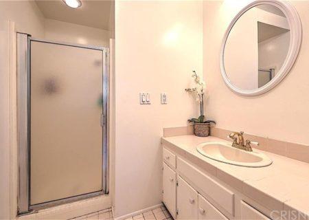 11838-Hartsook-Street-Valley-Village-CA-91607-Los-Angeles-Home-Sold-Figure-8-Realty-20