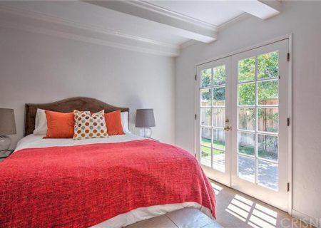 11838-Hartsook-Street-Valley-Village-CA-91607-Los-Angeles-Home-Sold-Figure-8-Realty-21
