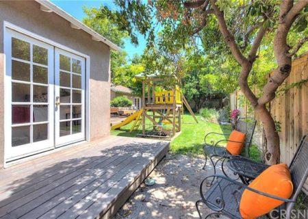 11838-Hartsook-Street-Valley-Village-CA-91607-Los-Angeles-Home-Sold-Figure-8-Realty-22