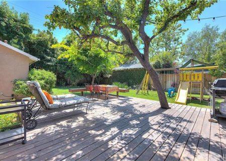 11838-Hartsook-Street-Valley-Village-CA-91607-Los-Angeles-Home-Sold-Figure-8-Realty-23