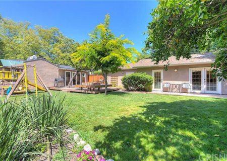 11838-Hartsook-Street-Valley-Village-CA-91607-Los-Angeles-Home-Sold-Figure-8-Realty-24
