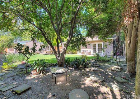 11838-Hartsook-Street-Valley-Village-CA-91607-Los-Angeles-Home-Sold-Figure-8-Realty-25