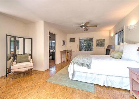11838-Hartsook-Street-Valley-Village-CA-91607-Los-Angeles-Home-Sold-Figure-8-Realty-26