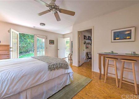 11838-Hartsook-Street-Valley-Village-CA-91607-Los-Angeles-Home-Sold-Figure-8-Realty-27