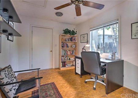 11838-Hartsook-Street-Valley-Village-CA-91607-Los-Angeles-Home-Sold-Figure-8-Realty-28