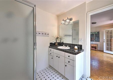 11838-Hartsook-Street-Valley-Village-CA-91607-Los-Angeles-Home-Sold-Figure-8-Realty-29