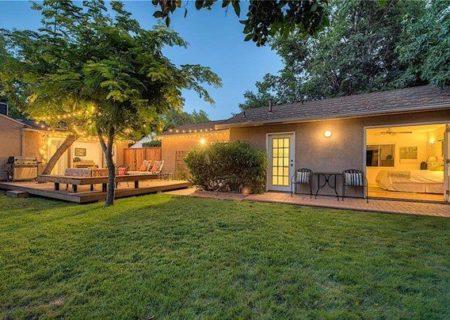 11838-Hartsook-Street-Valley-Village-CA-91607-Los-Angeles-Home-Sold-Figure-8-Realty-30-e1472772956876