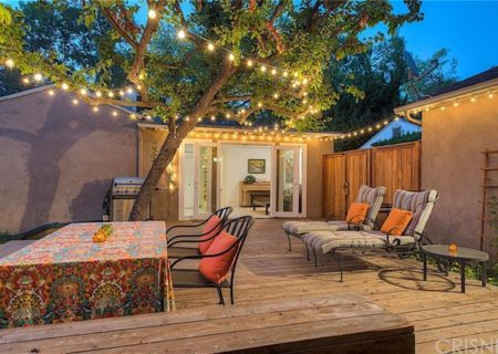 11838-Hartsook-Street-Valley-Village-CA-91607-Los-Angeles-Home-Sold-Figure-8-Realty-31