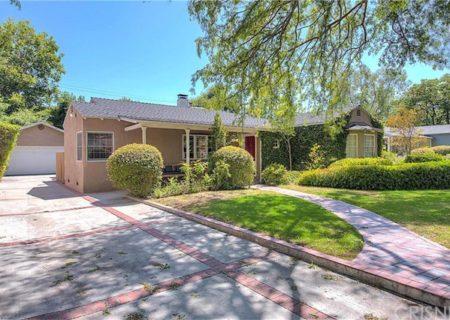11838-Hartsook-Street-Valley-Village-CA-91607-Los-Angeles-Home-Sold-Figure-8-Realty-4