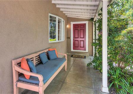 11838-Hartsook-Street-Valley-Village-CA-91607-Los-Angeles-Home-Sold-Figure-8-Realty-5