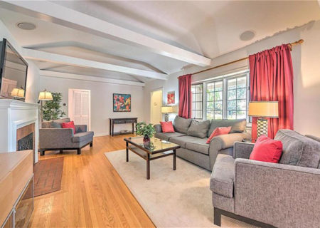 11838-Hartsook-Street-Valley-Village-CA-91607-Los-Angeles-Home-Sold-Figure-8-Realty-6