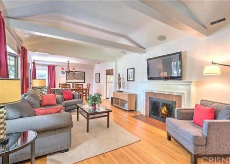 11838-Hartsook-Street-Valley-Village-CA-91607-Los-Angeles-Home-Sold-Figure-8-Realty-7