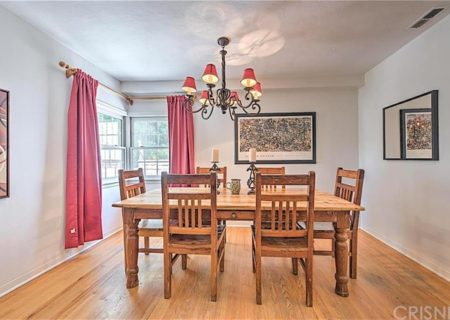 11838-Hartsook-Street-Valley-Village-CA-91607-Los-Angeles-Home-Sold-Figure-8-Realty-8