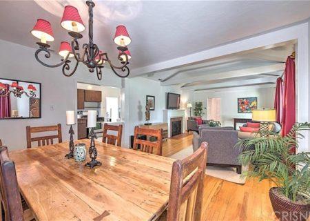 11838-Hartsook-Street-Valley-Village-CA-91607-Los-Angeles-Home-Sold-Figure-8-Realty-9