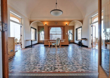 140-Linden-Ave-Apt-512-Long-Beach-CA-90802-Beautiful-1-Bed-1-Bath-Condo-in-Historical-Lafayette-Building-Figure-8-Realty-10