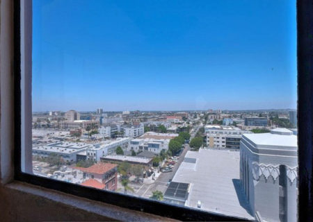 140-Linden-Ave-Apt-512-Long-Beach-CA-90802-Beautiful-1-Bed-1-Bath-Condo-in-Historical-Lafayette-Building-Figure-8-Realty-11
