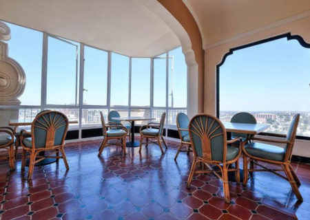 140-Linden-Ave-Apt-512-Long-Beach-CA-90802-Beautiful-1-Bed-1-Bath-Condo-in-Historical-Lafayette-Building-Figure-8-Realty-13