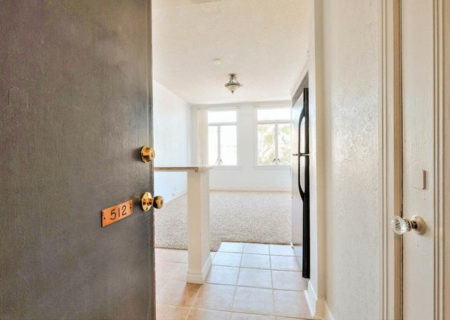 140-Linden-Ave-Apt-512-Long-Beach-CA-90802-Beautiful-1-Bed-1-Bath-Condo-in-Historical-Lafayette-Building-Figure-8-Realty-15