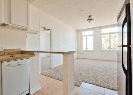 140-Linden-Ave-Apt-512-Long-Beach-CA-90802-Beautiful-1-Bed-1-Bath-Condo-in-Historical-Lafayette-Building-Figure-8-Realty-17