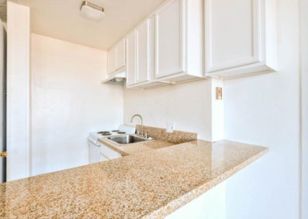 140-Linden-Ave-Apt-512-Long-Beach-CA-90802-Beautiful-1-Bed-1-Bath-Condo-in-Historical-Lafayette-Building-Figure-8-Realty-18