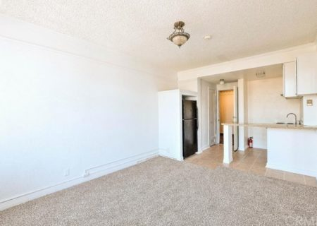 140-Linden-Ave-Apt-512-Long-Beach-CA-90802-Beautiful-1-Bed-1-Bath-Condo-in-Historical-Lafayette-Building-Figure-8-Realty-19