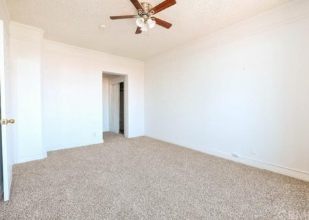 140-Linden-Ave-Apt-512-Long-Beach-CA-90802-Beautiful-1-Bed-1-Bath-Condo-in-Historical-Lafayette-Building-Figure-8-Realty-22