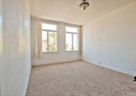 140-Linden-Ave-Apt-512-Long-Beach-CA-90802-Beautiful-1-Bed-1-Bath-Condo-in-Historical-Lafayette-Building-Figure-8-Realty-25