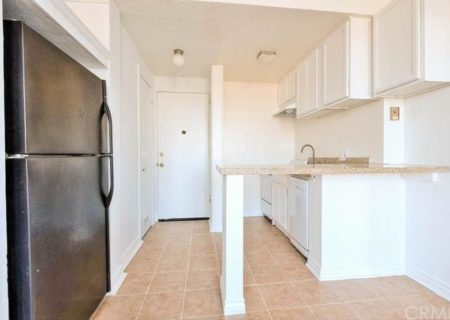 140-Linden-Ave-Apt-512-Long-Beach-CA-90802-Beautiful-1-Bed-1-Bath-Condo-in-Historical-Lafayette-Building-Figure-8-Realty-26