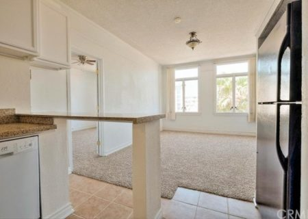 140-Linden-Ave-Apt-512-Long-Beach-CA-90802-Beautiful-1-Bed-1-Bath-Condo-in-Historical-Lafayette-Building-Figure-8-Realty-27