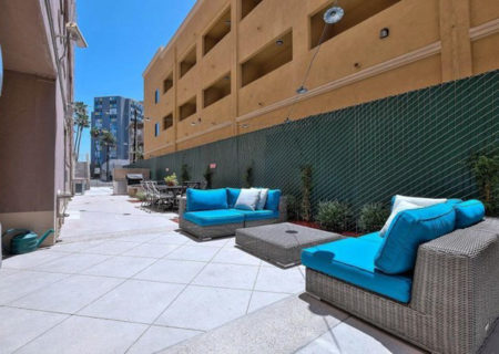 140-Linden-Ave-Apt-512-Long-Beach-CA-90802-Beautiful-1-Bed-1-Bath-Condo-in-Historical-Lafayette-Building-Figure-8-Realty-3