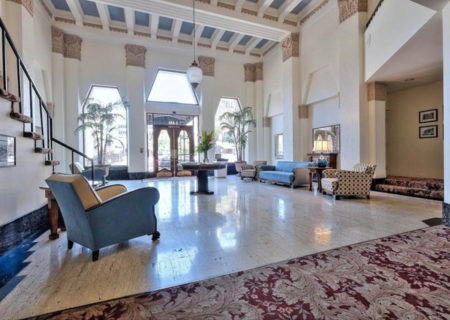 140-Linden-Ave-Apt-512-Long-Beach-CA-90802-Beautiful-1-Bed-1-Bath-Condo-in-Historical-Lafayette-Building-Figure-8-Realty-8