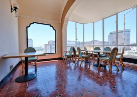 140-Linden-Ave-Apt-512-Long-Beach-CA-90802-Beautiful-1-Bed-1-Bath-Condo-in-Historical-Lafayette-Building-Figure-8-Realty-9