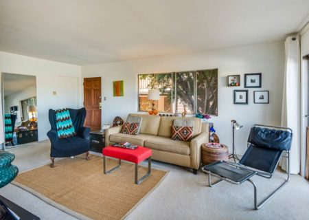 1412-Westerly-Triplex-in-Silver-Lake-Los-Angeles-Income-Property-for-Sale-Figure-8-3