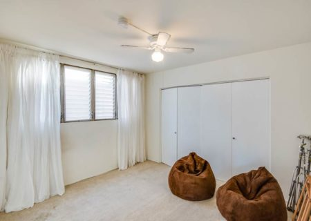 1412-Westerly-Triplex-in-Silver-Lake-Los-Angeles-Income-Property-for-Sale-Figure-8-9