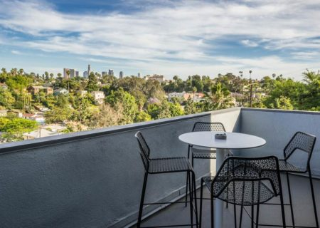 1412-Westerly-Triplex-in-Silver-Lake-Los-Angeles-Income-Property-for-Sale-Figure-8-a-view-1
