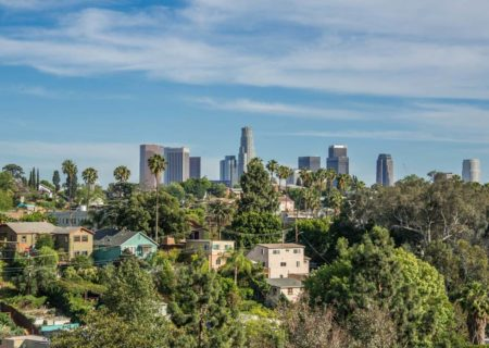 1412-Westerly-Triplex-in-Silver-Lake-Los-Angeles-Income-Property-for-Sale-Figure-8-a-view-2