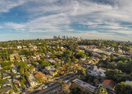 1412-Westerly-Triplex-in-Silver-Lake-Los-Angeles-Income-Property-for-Sale-Figure-8-aerial-1