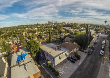 1412-Westerly-Triplex-in-Silver-Lake-Los-Angeles-Income-Property-for-Sale-Figure-8-aerial-5