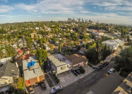 1412-Westerly-Triplex-in-Silver-Lake-Los-Angeles-Income-Property-for-Sale-Figure-8-aerial-6